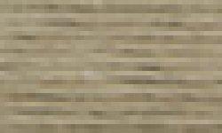 画像1: ANCHOR糸899