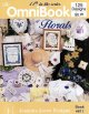 Jeanette Crews図案 Omni Book of Florals