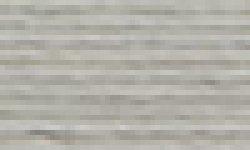 画像1: DMC糸