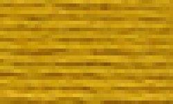 画像1: ANCHOR糸